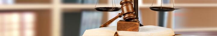 יעוץ משפטי הוצאת דיבה